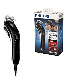 Philips Series 3000 Family Hair Clipper