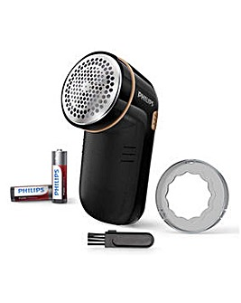 Philips GC026/80 Fabric Shaver