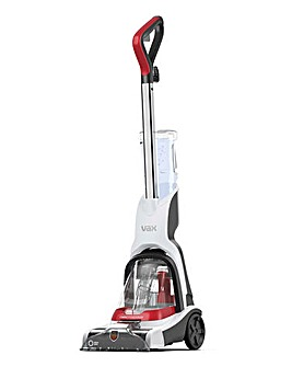 Vax CDCW-CPXP Rapid Compact Plus Carpet Cleaner