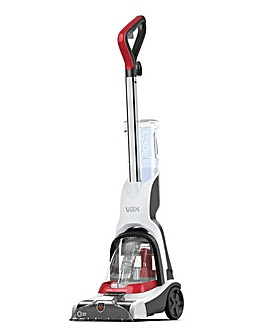 Vax CDCW-CPXP Compact Power Plus Carpet Cleaner