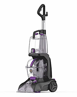 Vax CDCW-RPXR Rapid Power Refresh Carpet Washer