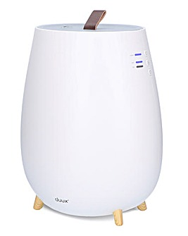 Duux Ultrasonic Humidifier and Diffuser