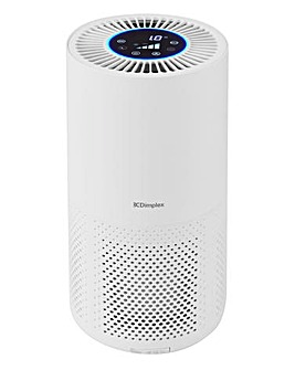 Dimplex DXBRVAP5 Air Purifier