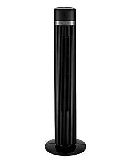 Black + Decker 40 inch Tall Tower Fan