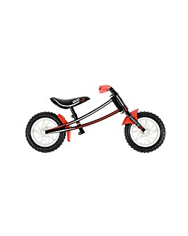 Townsend Duo Boys Bike