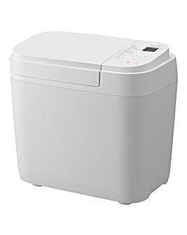 Panasonic Automatic Breadmaker