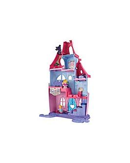 Disney Princess Magical Palace