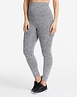 Magisculpt Ankle Length Leggings Firm