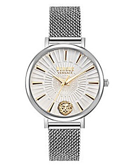 Versus Versace Mar Vista Ladies Watch