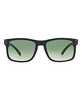 Oscar Grey Sunglasses