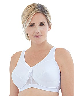 Glamorise 1005 MagicLift Active Support Bra