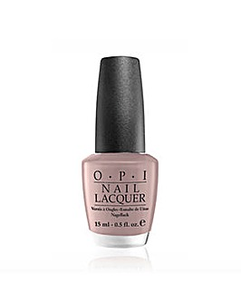 OPI Tickle My France-Y 15ml Nail Polish