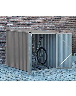 Bike Shelter 142 x 198cm