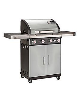 Rexon 4.1 Gas Barbecue