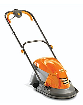 Flymo HoverVac 270 Electric Mower