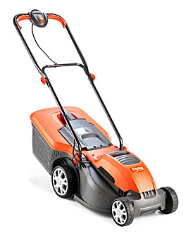 Flymo Speedi-Mo 360C Electric Mower