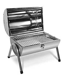 Tower Portable Charcoal Barbeque