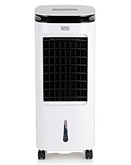 Black and Decker 7 Litre Air Cooler
