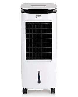 Black + Decker 7 Litre Air Cooler