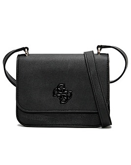 Guess Mini Noelle Cross-Body Bag