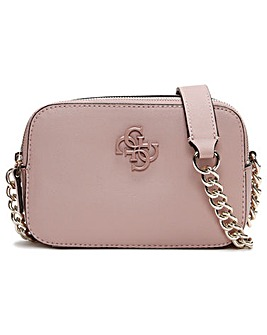 Guess Noelle Camera Bag