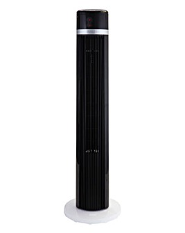Black + Decker 40 Inch Digital Tower Fan