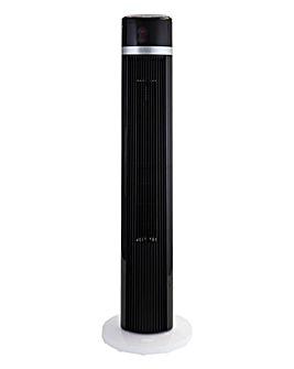 Black + Decker 40 Inch Digital Tower Fan