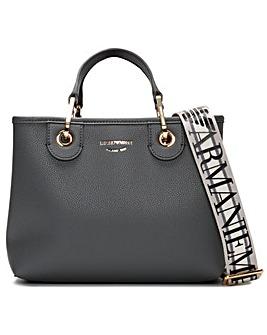 Emporio Armani Grab Bag