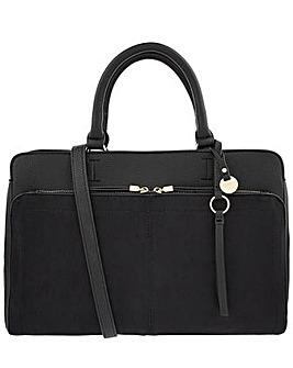 Accessorize Maddie work bag