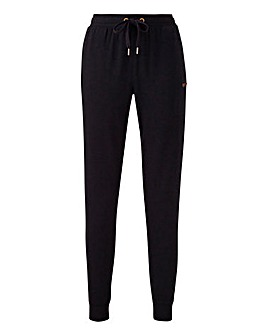 Superdry Sport Active Modal Joggers
