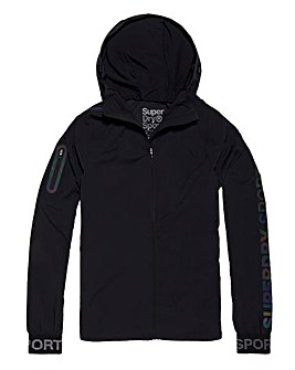 Superdry Lightweight Performance Jacket