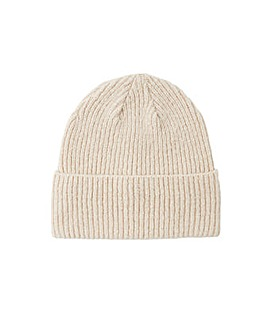 Accessorize SOHO SOFT BEANIE