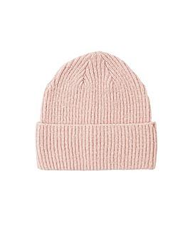 Accessorize Soho Knit Beanie Hat