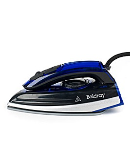 Beldray BEL0760 Compact Travel Iron