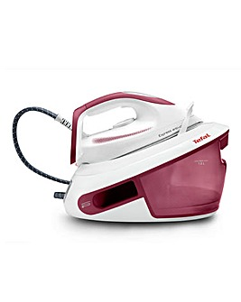 Tefal SV8012 AntiScale Steam Generator