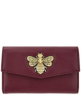 Accessorize BRITNEY BEE WALLET