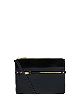 Accessorize Elly Entry Xbody