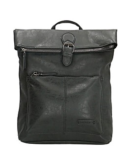 Enrico Benetti Noumea Backpack