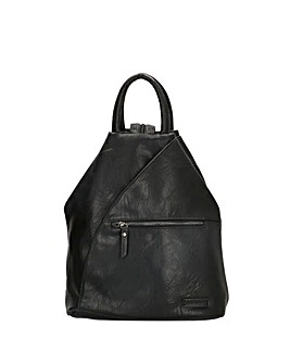 Enrico Benetti Caen Backpack
