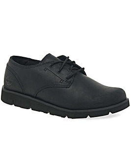Timberland Radford Oxford School Shoes