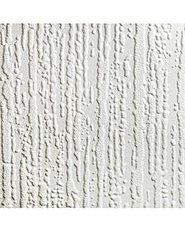 Superfresco Paintable White Bark Wallpaper