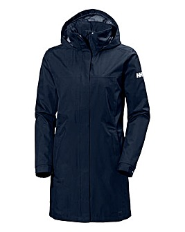 Helly Hansen Aden Long Jacket