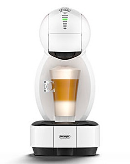Nescafe Dolce Gusto Capsule Machine