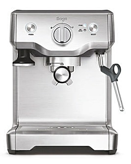 Sage Duo-Temp Pro Coffee Machine