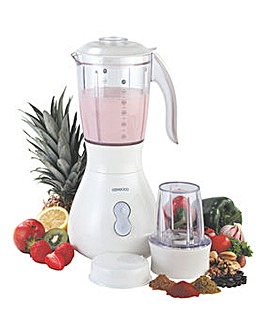 Kenwood 1Litre 350W White Blender