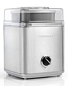 Cuisinart ICE30U IceCream Maker