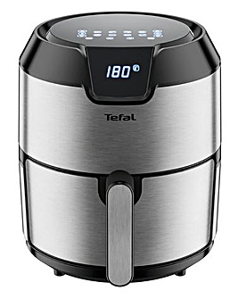 Tefal 4.2 Litre Easy Deluxe Air Fryer