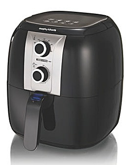 Morphy Richards Manual Air Fryer