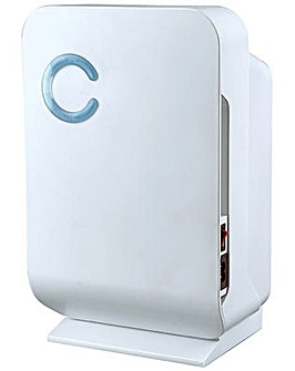 Leisurewize Mini Dehumidifier