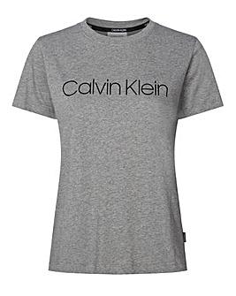 Calvin Klein Core Logo T-shirt